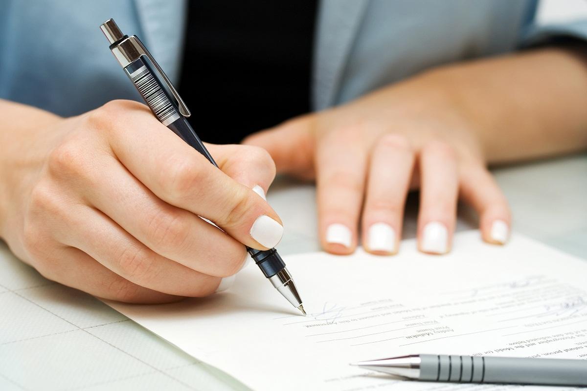 Attenzione-a-cosa-firmate.-Esiste-una-profonda-differenza-tra-richiesta-di-preventivo-e-proposta-di-assicurazione-2